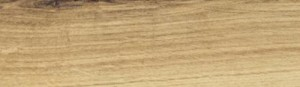 Cerrad Shade Wood