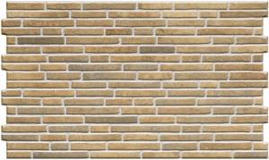 Cerrad TULSI Brick